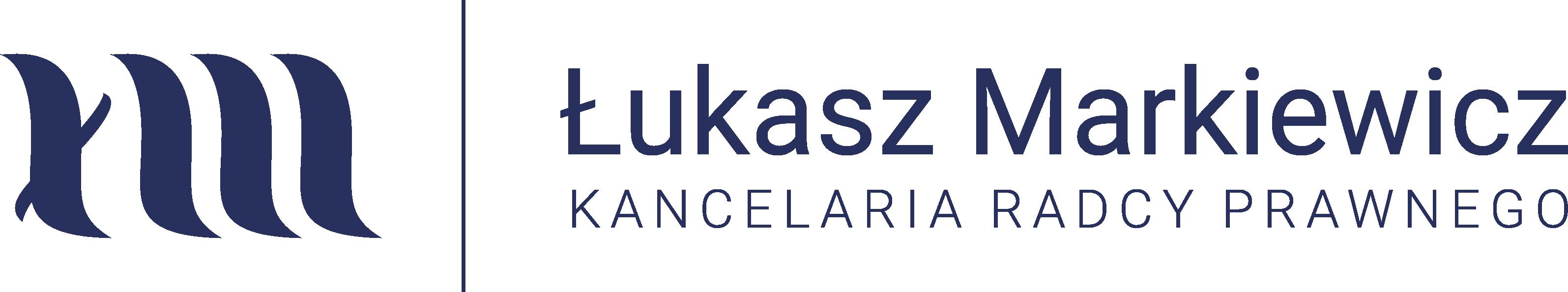 kancelaria rady prawnego w Lublinie