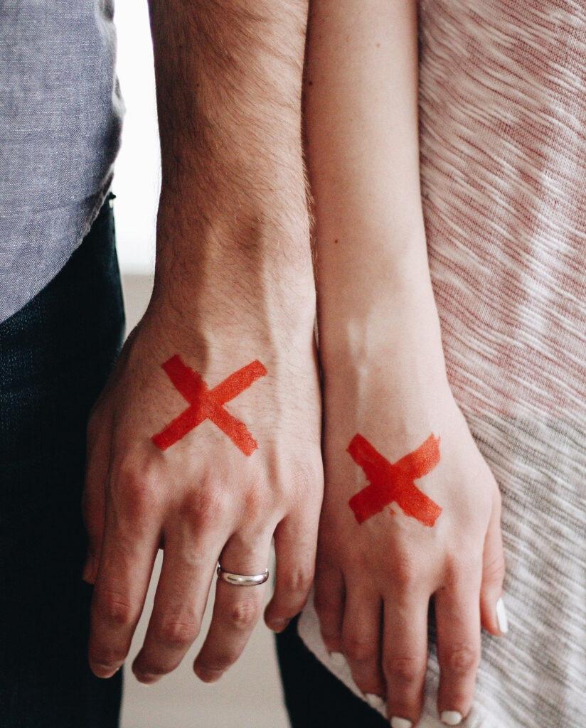 wyrok rozwodowy