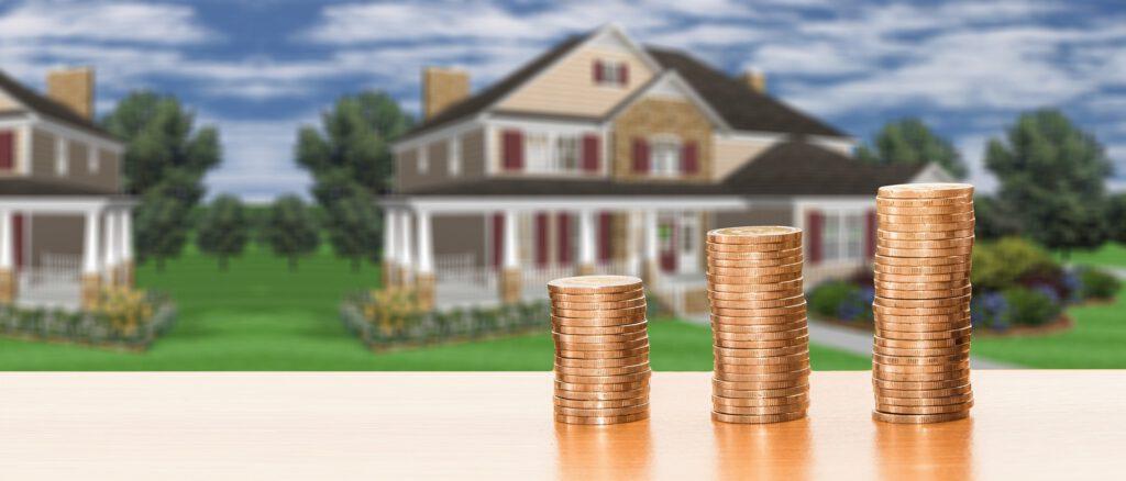 zwrot wydatków i nakładów na majątek wspólny