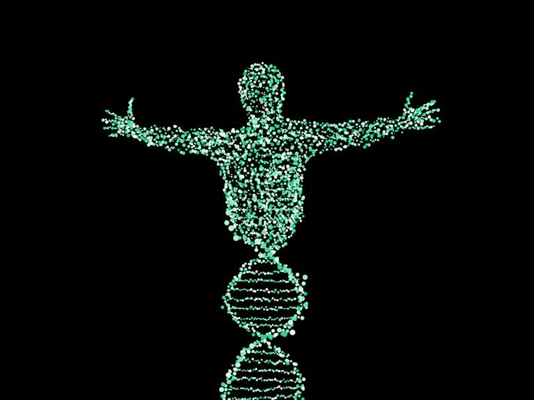 Czy można odmówić badania DNA?